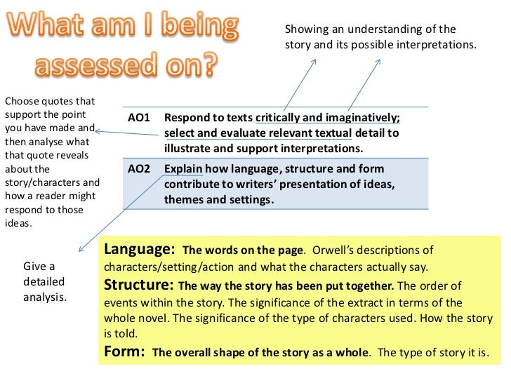 arjun yodh thesis integrated reasoning and essay gmat strategy commandments animal farm essay conclusion essay for you slideplayer