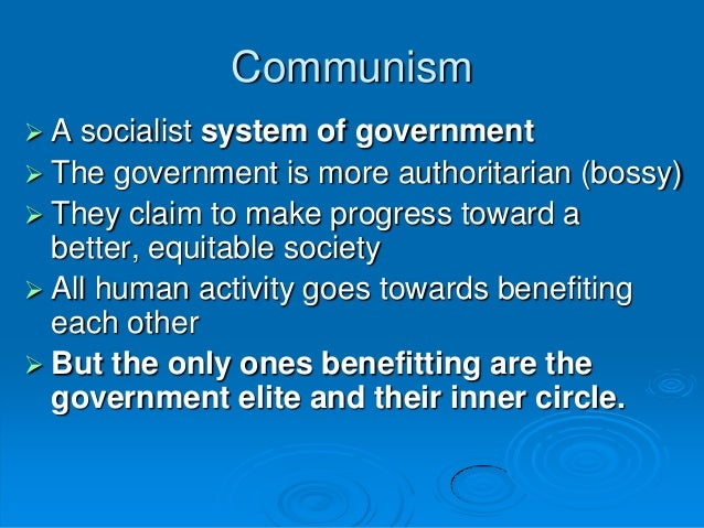 can capitalism lead to human happiness Capitalism, rand argues, is a social system in which the government is exclusively devoted to the protection of individual rights learn more here.