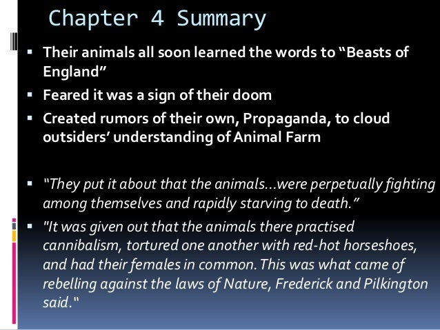 essay animal farm george orwell The book animal farm by george orwell is a novel which describes how animals were able to take power away from men and start a new society the story shows.