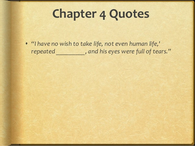 Animal Farm Quotes Magnificent Animal Farm Chapter Quotes