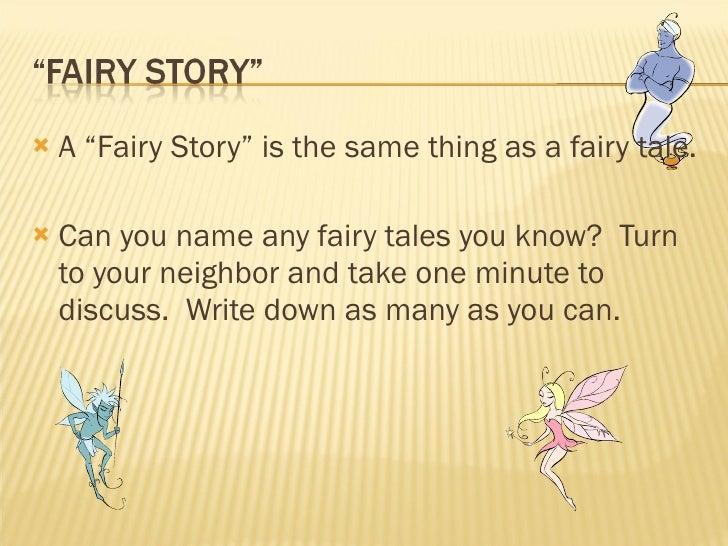 Animal farm a fairy story pdf