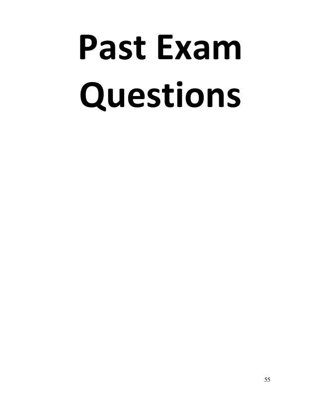 edexcel gcse english literature animal farm past papers (a requirement for all gcse (9-1) english literature courses: in paper 1  candidates compare an extract  clear, well balanced exam papers that mirror  each other in terms of format and weighting  animal farm – george orwell  never let me.