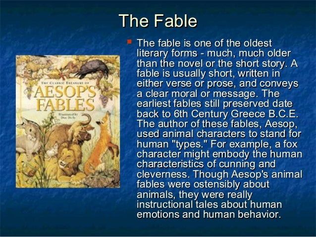 animal farm a fable about 1morris dickstein 1 animal farm: history as fable george orwell considered animal farm (1945) his.