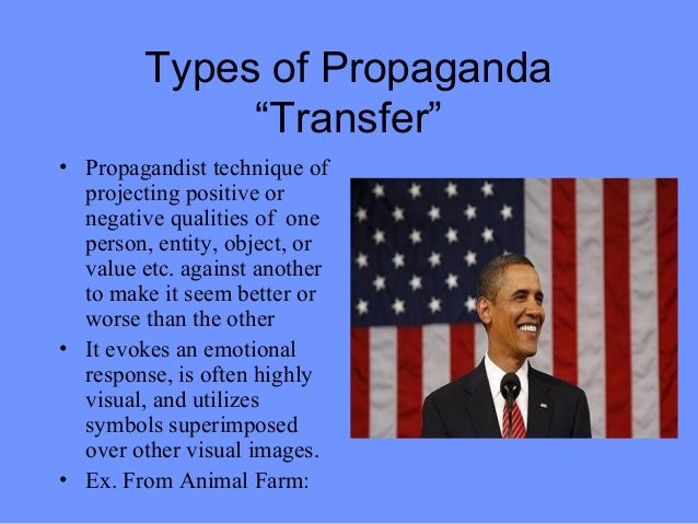 animal farm propaganda Flashcards and Study Sets | Quizlet