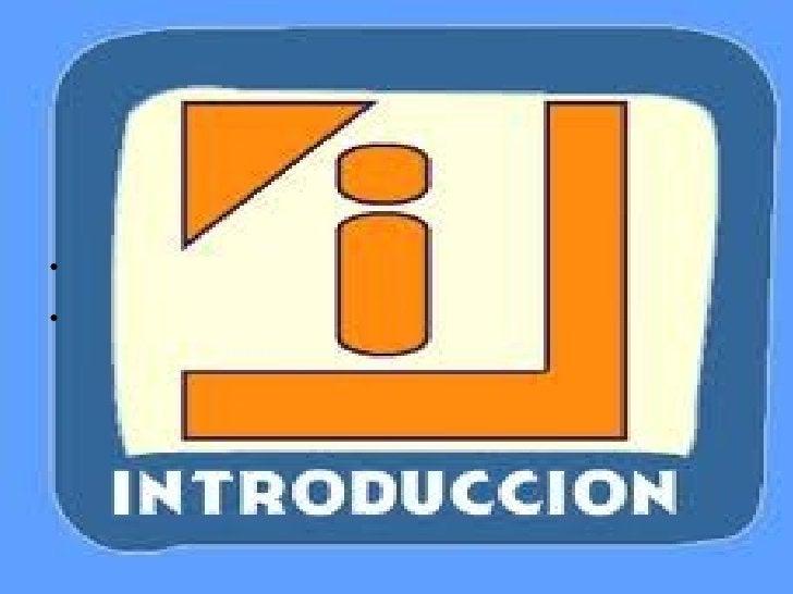 """Introducción:• Durante este curso, los alumnos de 6º  de Primaria hemos acudido a lo que  llamamos """"Grupos de Lengua"""", en ..."""