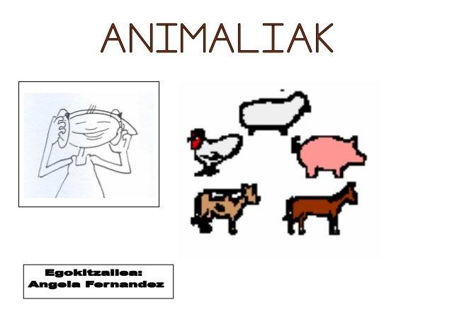 Animalien hotsak-zeinuekin1
