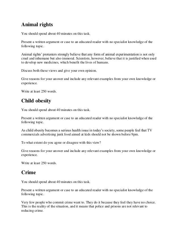 owning animals essay If you've decided to write an essay on animals, either for a school assignment or for another purpose, here are the steps to follow.