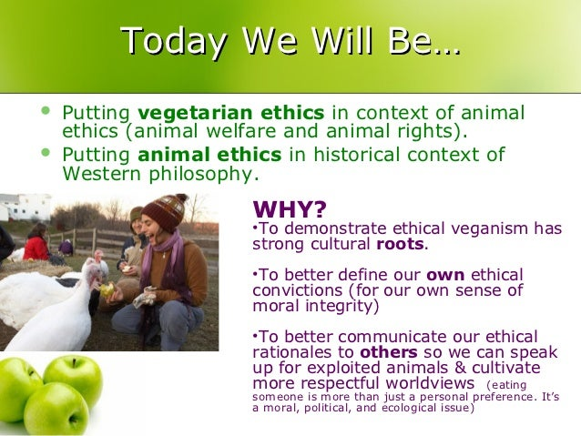 animal rights and ethical theoriesumajesty allahphi