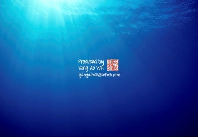 Produced b :33 ' Yang Ao wg   |4angaoW¢I@ovrI00k. com