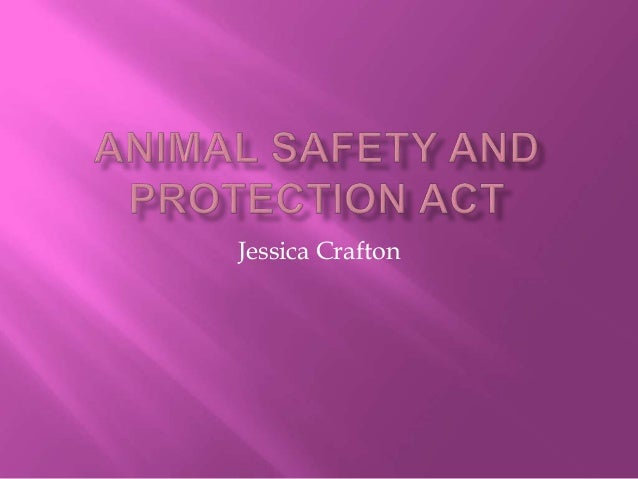 Jessica Crafton