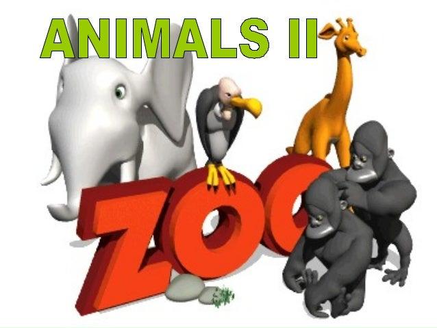 Mammals are vertebratesOh yeah!Mammals have live babiesand mammals have hair.Mammals drink their mother's milk.Oh yeah!Mam...