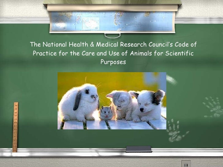 an analysis of a medical testing on animals Browse animal testing news, research and analysis from the  apart from moral questions about inflicting pain and death on animals for the purpose of medical.