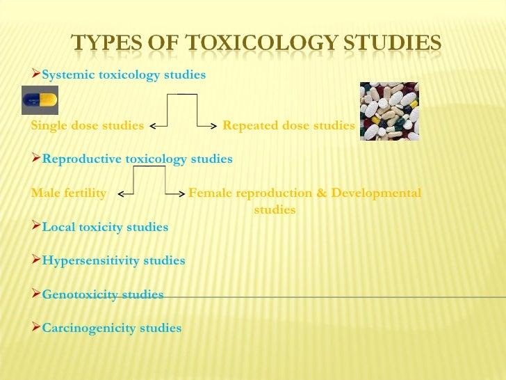 Mutagenicity and Genotoxicity - chemsafetypro.com