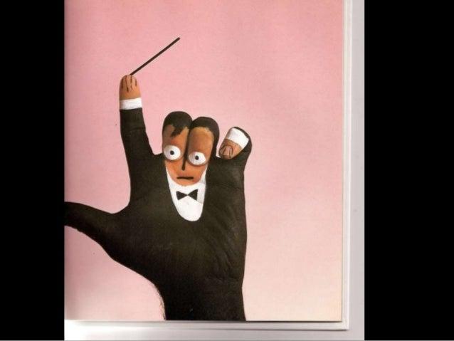 Animanos+y+musimanos