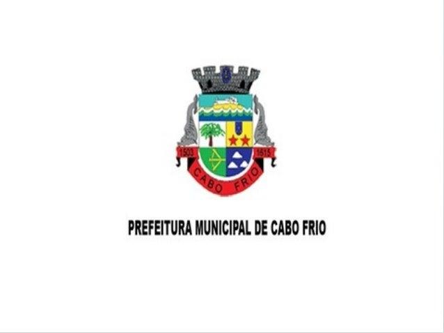 Escola Municipal doBraga&Prof.ª MT Ane MarySantos (LIED)
