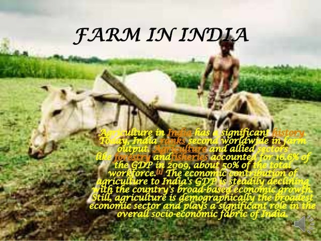 school essay on indian farmers The farmer essay- the farmer essay for kids - the indian farmer essay in english for kids of class 1,2,3 - the life of a farmer essay.