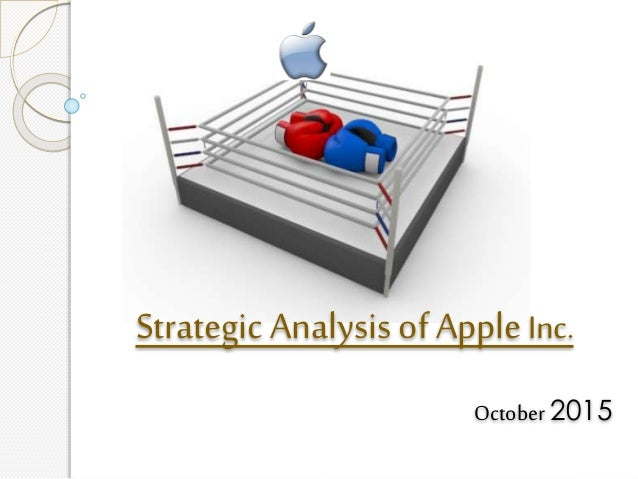 strategic management case analysis apple inc Strategic planning at apple inc case solution,strategic planning at apple inc case analysis, strategic planning at apple inc case study solution, apple inc is one of the most successful and most recognizable companies in the world.