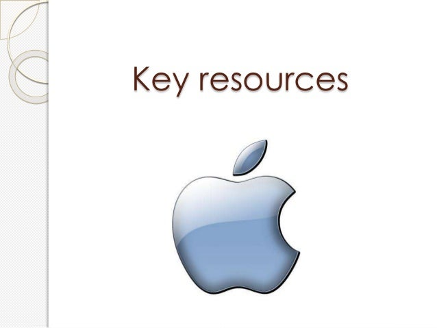 human resource management and apple inc Human resource management of appleinc apple inc (nasdaq: aapl previously apple computer, inc) is an american multinational corporation that designs and markets consumer electronics, computer software, and personal computers.