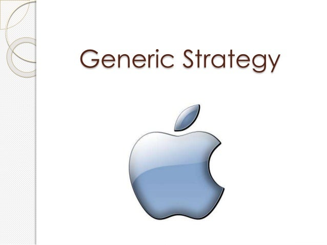 strategic analysis of apple inc Abstract apple had made our life even easier than time when apple was just a fruit the article focused on critical analysis of apple's governance and social responsibilities article also intended to draw a critical conclusion on apple's management techniques and solving conflict between business strategies a variety of.