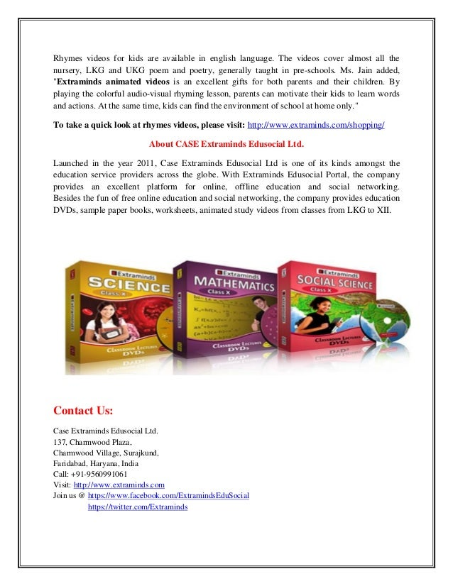 Buy Combo Offer For Lkg Ukg Animated General Knowledge And