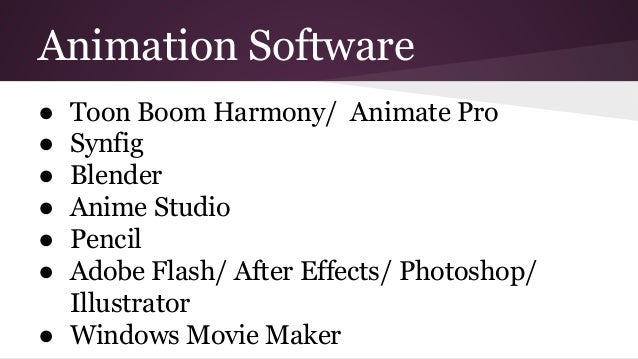 Toon Boom Studio Character Design Package Download : Animation basics