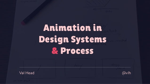 Animation in 