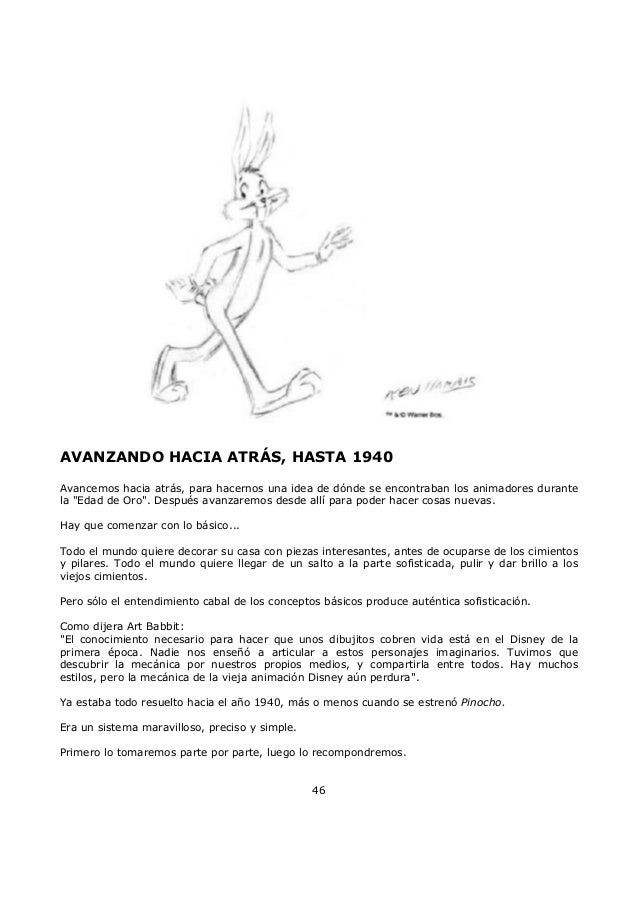 Animator survival kit español