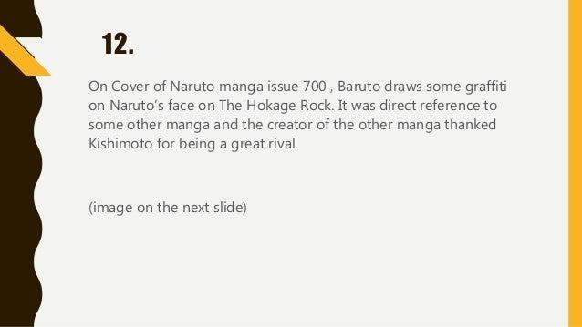Anime quiz-OTAKUTOPIA