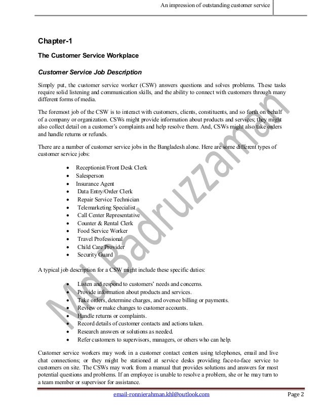 Free Resume Cover Letter » Letter Sample Vacation Leave Fresh Leave  Application For Vacation Sample Groun Breaking Visualize Fresh  Certification Letter ...