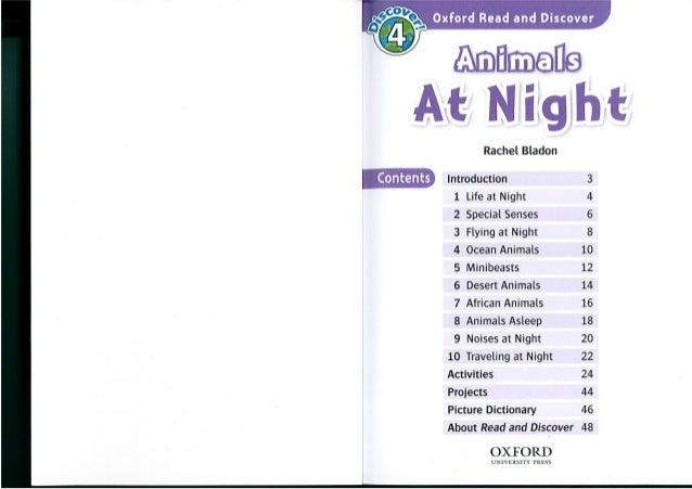 Aninight4