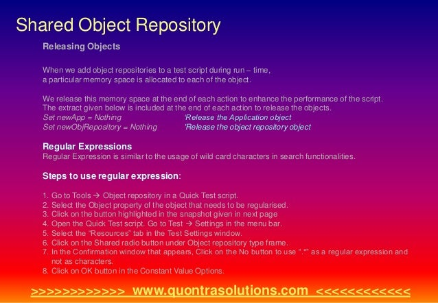 on error resume next equivalent in vb net 28 images