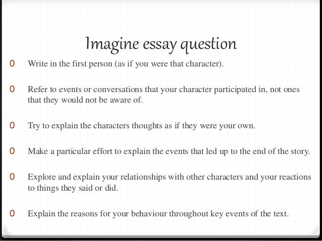 Death and the maiden essay topics