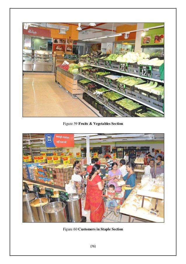 project report on reliance industries limited pdf