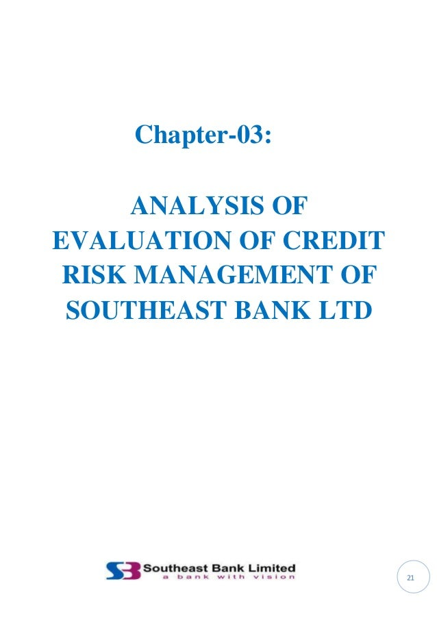 internship with credit analysis Care ratings provides the entire spectrum of credit rating that helps the corporates to raise capital for their various requirements and assists  swot analysis,.