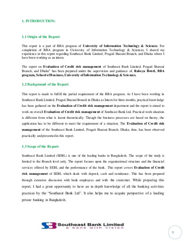 swot analysis of dhaka bank ltd Standard chartered bank swot analysis strengths  1 inclusion of social and environmental development with economic growth 2 aggressive advertising 3 leaders in .