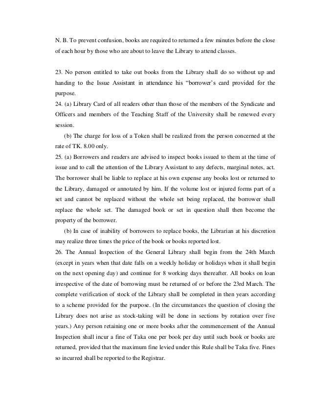 internship report on ztbl Aamir ali internship report 1 1 on zarai taraqiati bank limited submitted by: aamir ali roll# 501 bba(hons) 2012 to 2016 submitted to: sir saleem abbass.