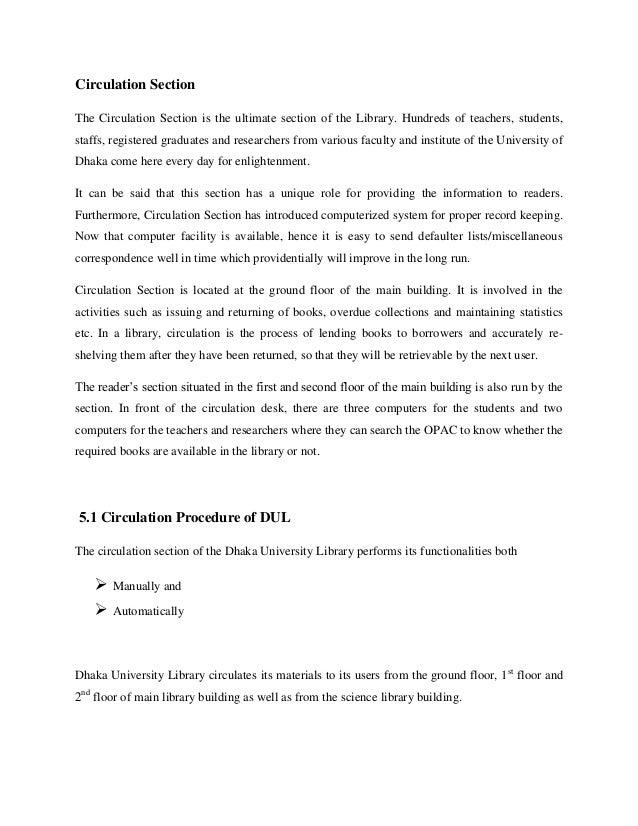 phrases conclusion essay divorce