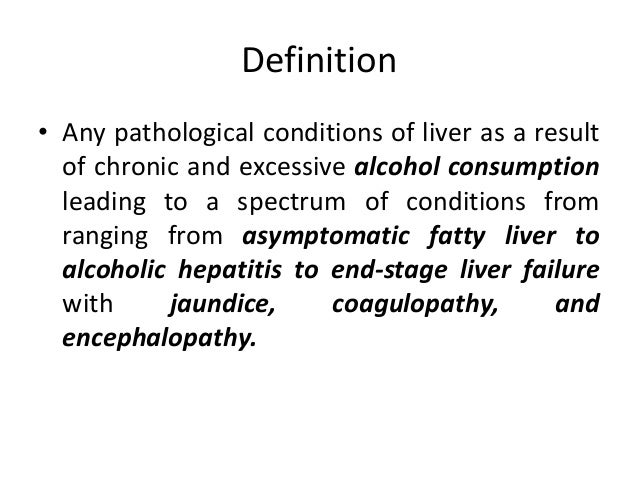 """an introduction to the issue of chronic consumption of alcohol Webmd looks at how drinking alcohol can affect your heart skip to main content check your symptoms  ,"""" """"cardiovascular benefits and risks of moderate alcohol consumption"""" ."""