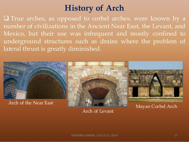 an introduction to the history of architecture Learn about humanity's rich architectural history on this journey around the   how did the introduction of iron in the ninth century bce impact.