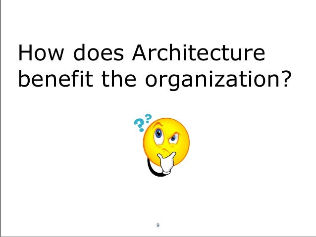 An introduction to architecture and architects