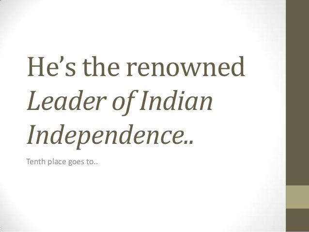 an introduction to the life of gandhi स्त्रोत गांधी जीवनी.