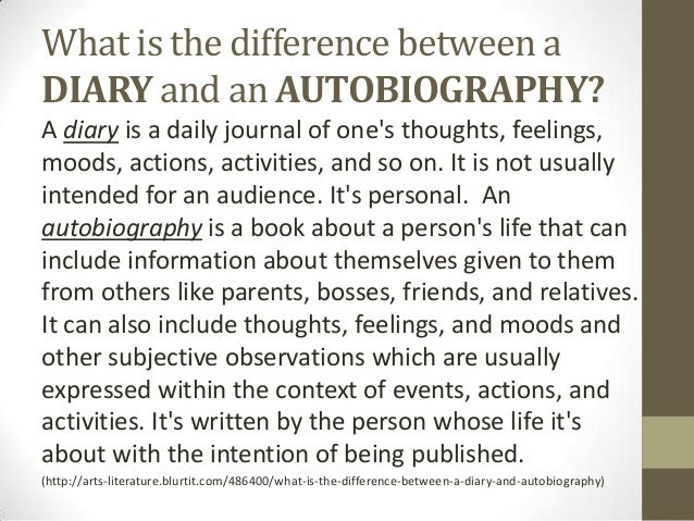 short essay on autobiography of a river Essay about setting goals tyranny of the urgent essay write a short biographical essay about rabindranath related post of long essay on autobiography of a river.