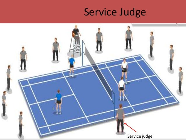 an introduction to the many ways of the tennis serve How to keep score in tennis you will love this guide on how tennis scoring works september 8, 2017 by nancy einhart 418 shares chat with us on facebook messenger learn what's trending across popsugar you serve from behind the baseline.