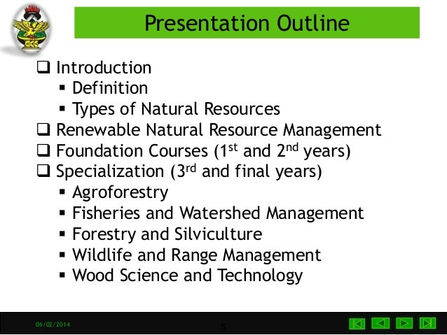 introduction management and introductory paragraph The main purpose in writing an introductory business letter is to supply the recipient with a reason to want to find out more details concerning the subject that you are introducing keep the letter three or four paragraphs long and no more than one page in length.