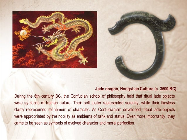 An Introduction To Chinese Culture Meetmandarin