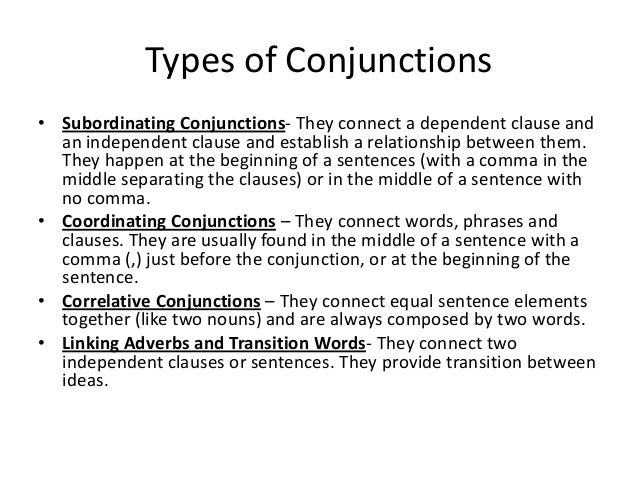 sentence composing essay Topic sentences and signposts make an essay's claims clear to a reader good essays contain both topic sentences reveal the main point of a paragraphthey show the relationship of each paragraph to the essay's thesis, telegraph the point of a paragraph, and tell your reader what to expect in the paragraph that follows.