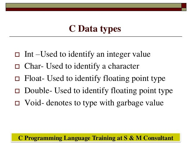 programming language essay Programming language essay sample true or false 1) when working with a sequential access file, you can jump directly to any piece of data in the file without reading the data that comes before it.