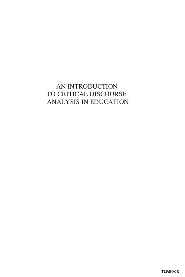 an introduction to the literary analysis of lionel 1 outline structure for literary analysis essay i catchy title ii paragraph 1: introduction (use hatmat) a hook b author c title d main characters e a short summary f thesis iii paragraph 2: first body paragraph.