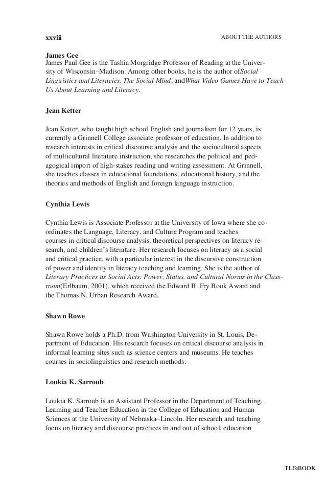 teach students how to learn ebook