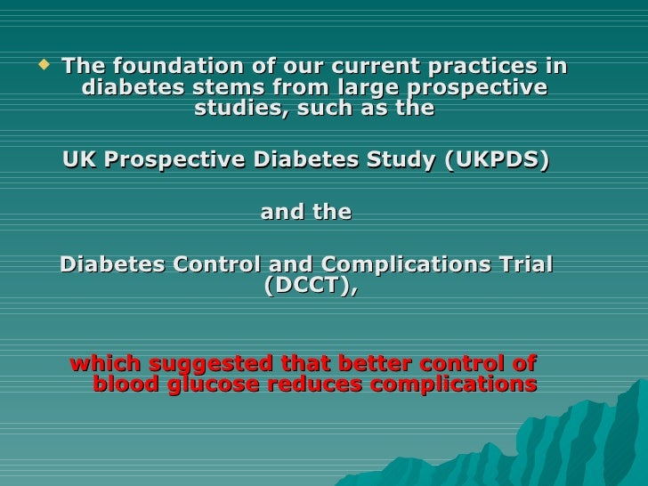 an introduction to the analysis of the type 2 diabetes 14-6-2016 an introduction to the analysis of the type 2 diabetes.